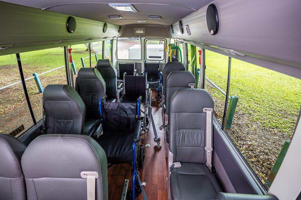 19-seater-internals-160818-0533-v3
