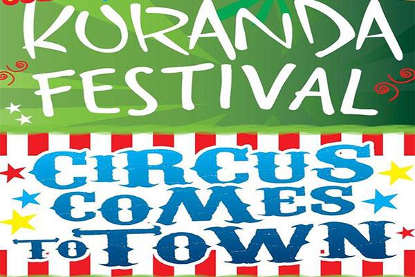 Kuranda-Festival-2017