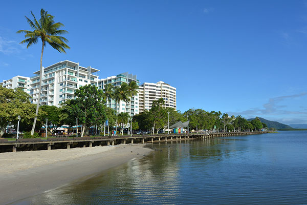 cairns weather - photo #41
