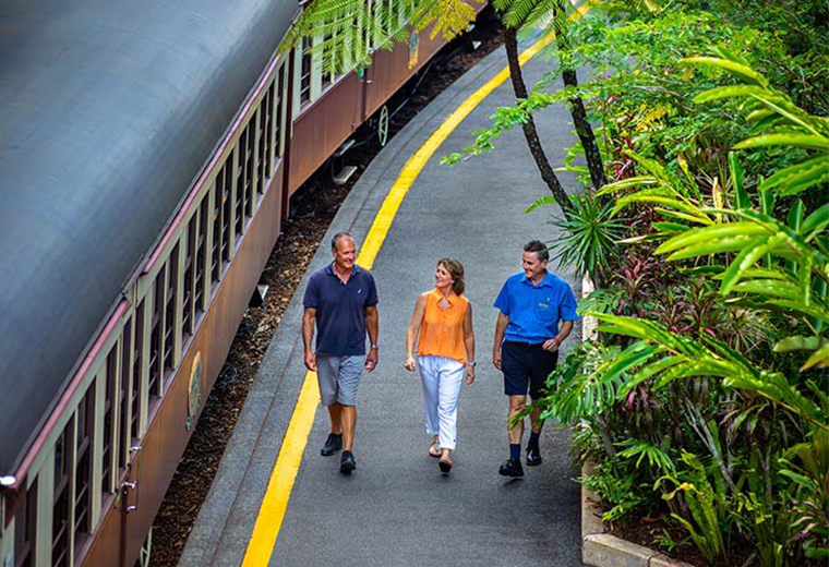 DUT-Private-Tour-Kuranda-Featured