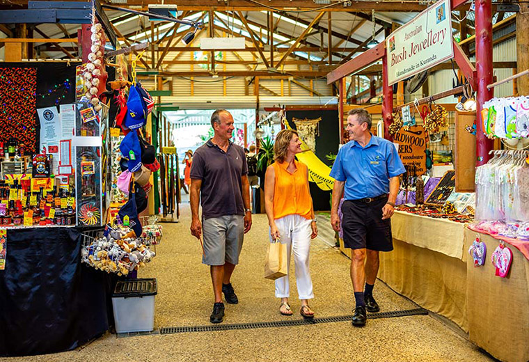 DUT-Private-Tour-Kuranda-Slider-Markets